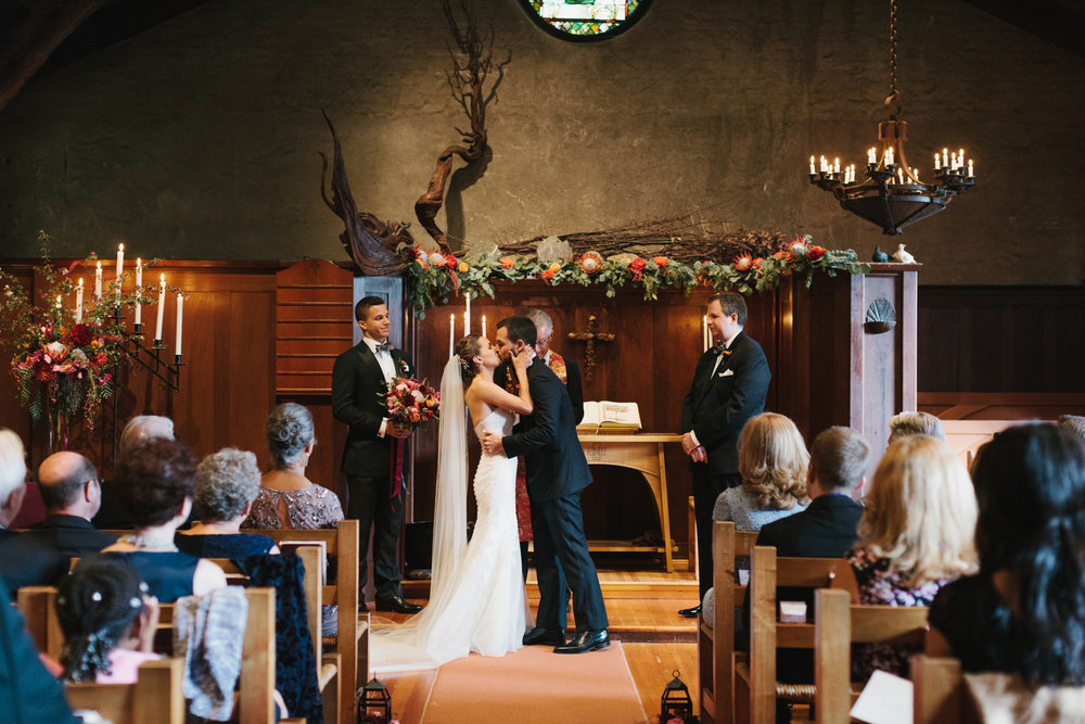 San Francisco Wedding Photographer Mae Stier -067.jpg