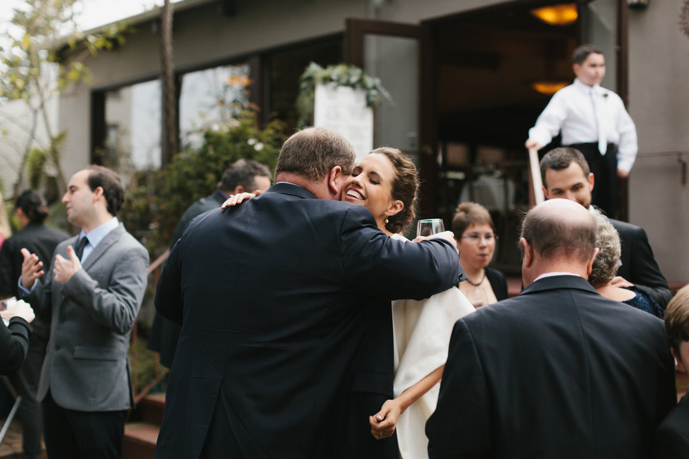 San Francisco Wedding Photographer Mae Stier -076.jpg