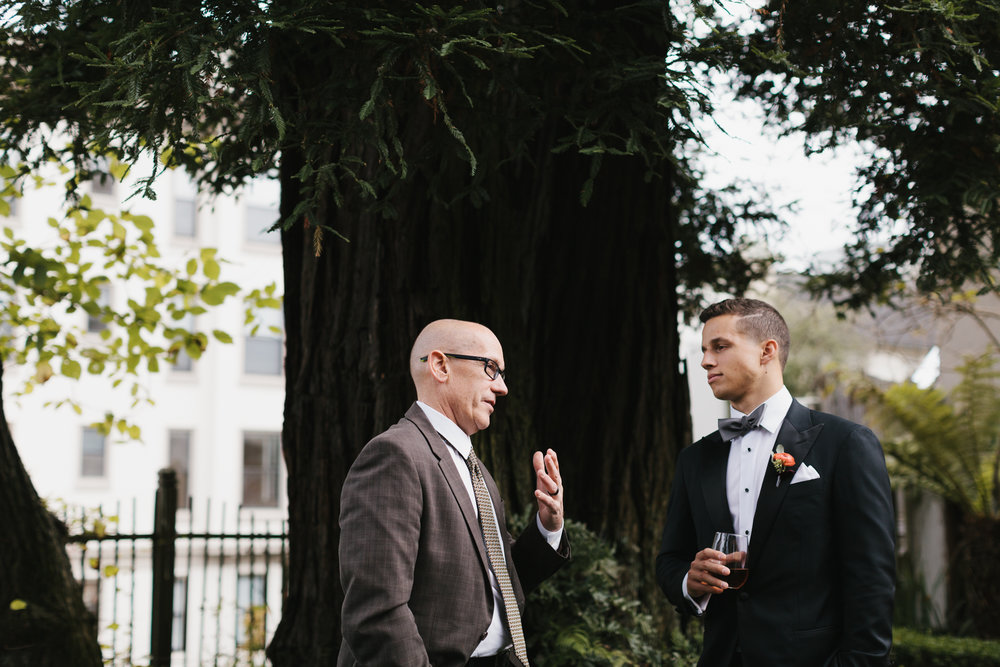 San Francisco Wedding Photographer Mae Stier -084.jpg