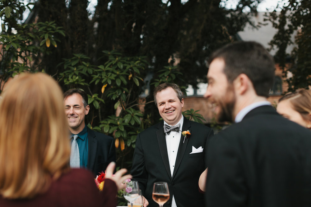 San Francisco Wedding Photographer Mae Stier -090.jpg