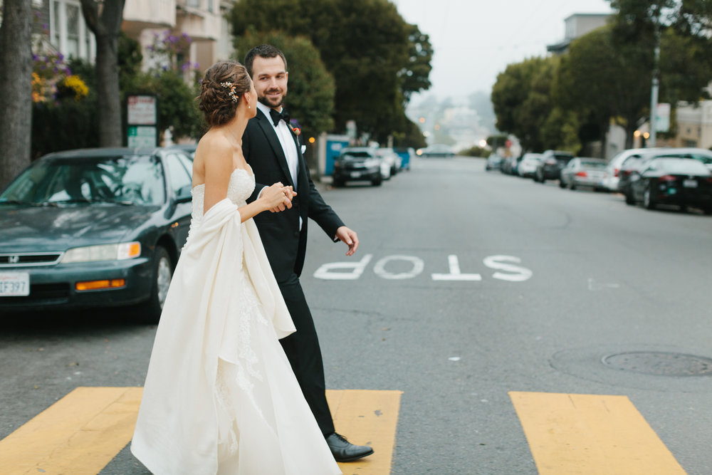 San Francisco Wedding Photographer Mae Stier -106.jpg