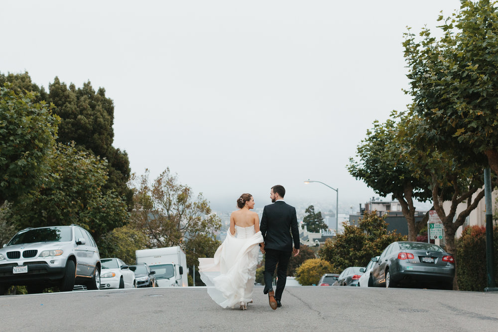 San Francisco Wedding Photographer Mae Stier -109.jpg