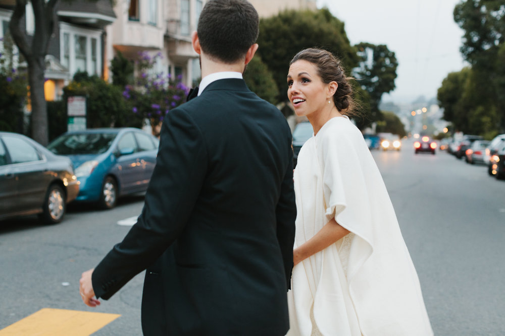 San Francisco Wedding Photographer Mae Stier -110.jpg