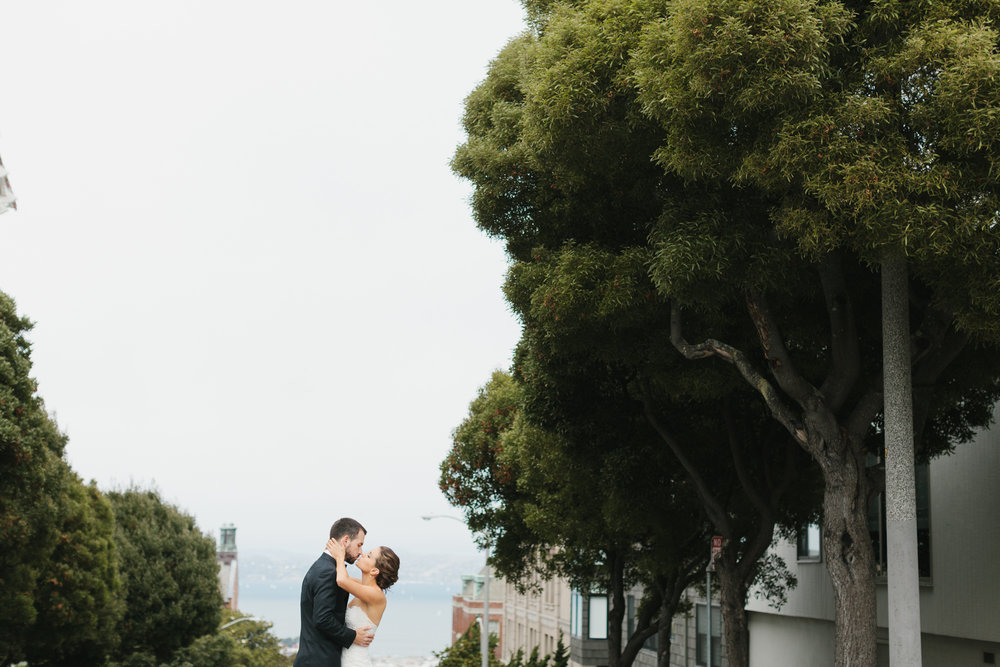 San Francisco Wedding Photographer Mae Stier -121.jpg