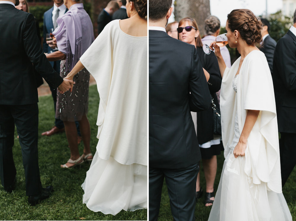 San Francisco Wedding Photographer Mae Stier -009.jpg