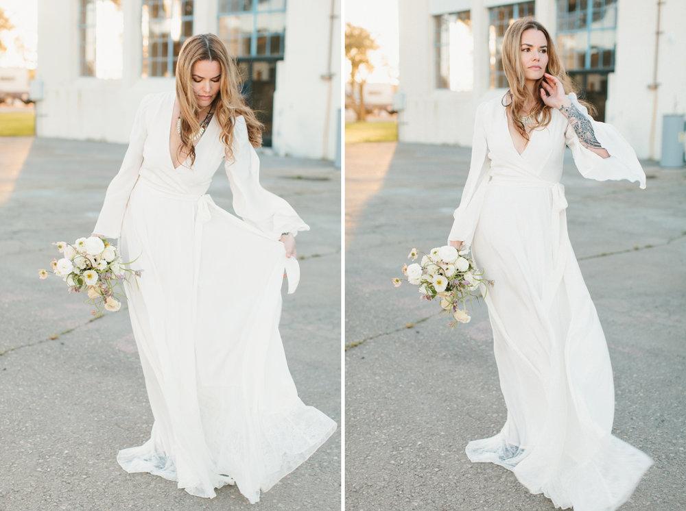 Mae Stier Michigan and Destination Wedding Photographer -030.jpg