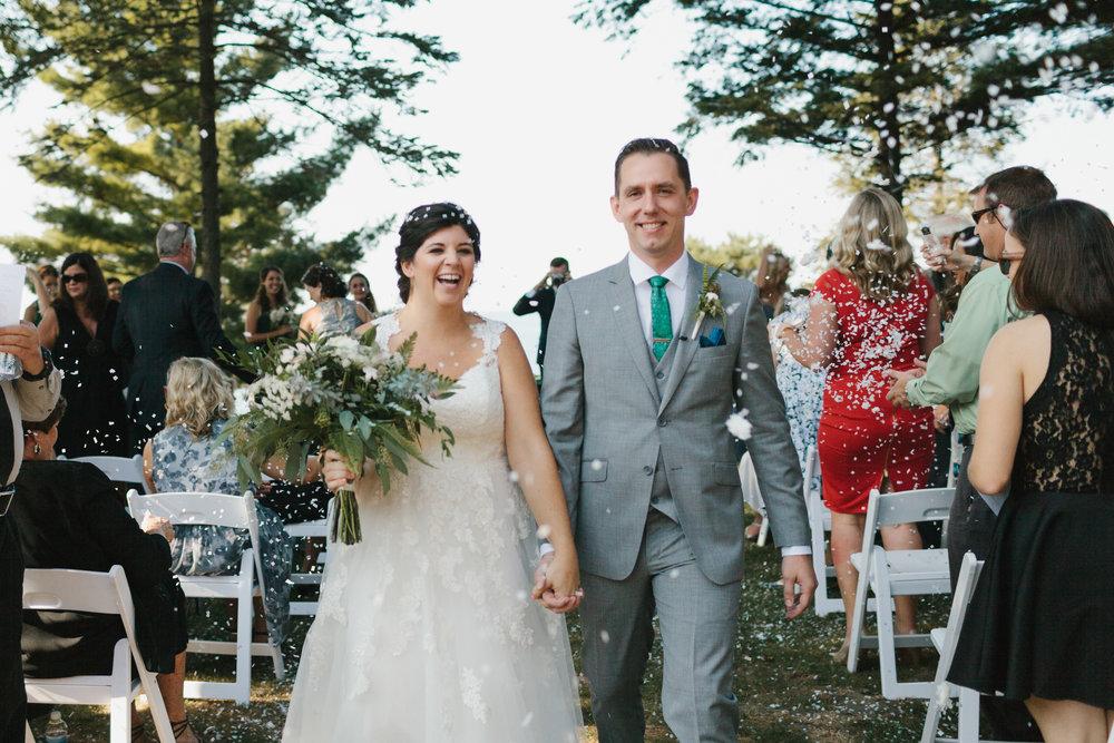 Mae Stier Michigan and Destination Wedding Photographer -049.jpg