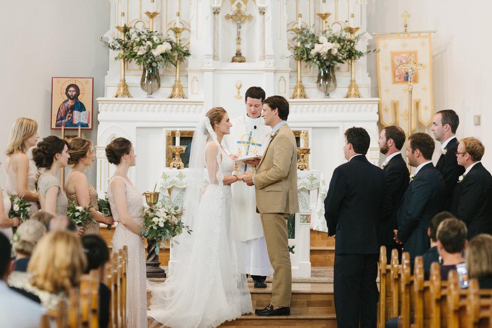 Mae Stier Michigan and Destination Wedding Photographer -051.jpg