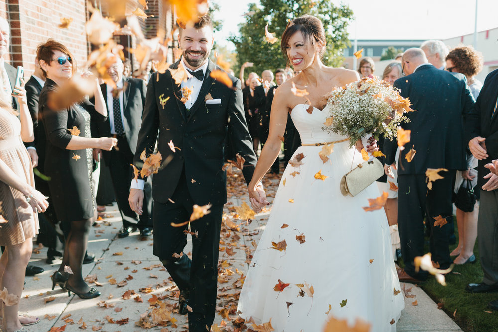 Mae Stier Michigan and Destination Wedding Photographer -058.jpg