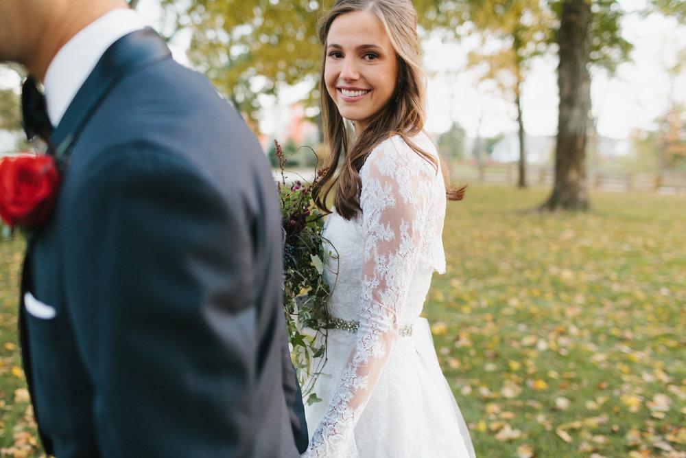 Mae Stier Michigan and Destination Wedding Photographer -081.jpg