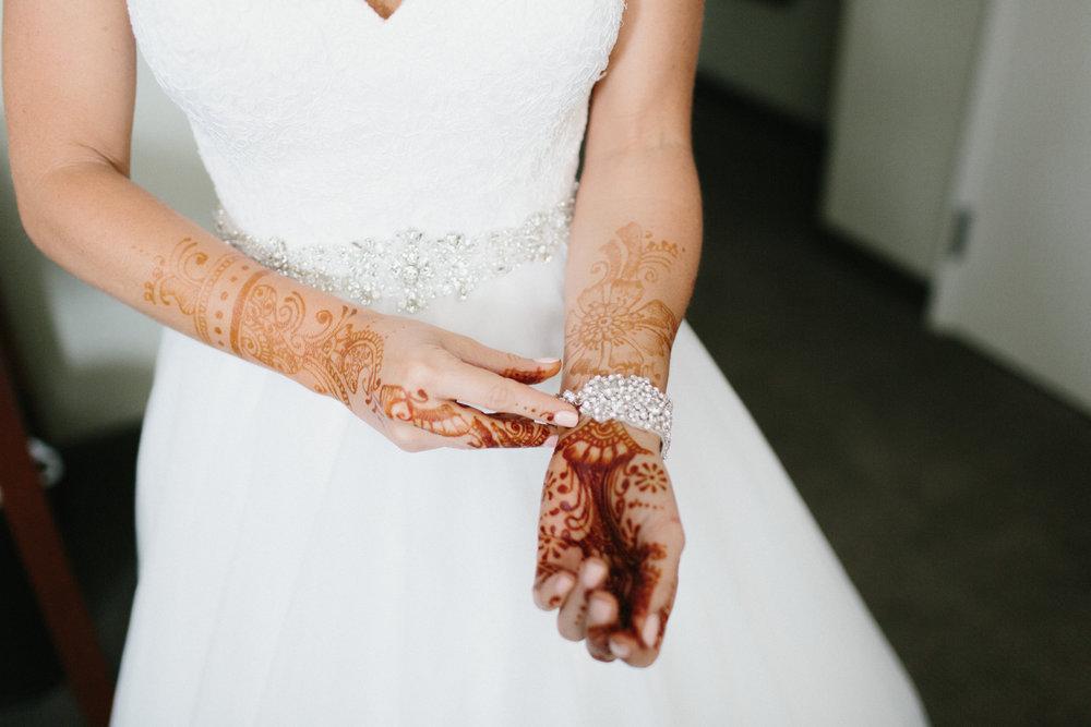 Mae Stier Michigan and Destination Wedding Photographer -090.jpg