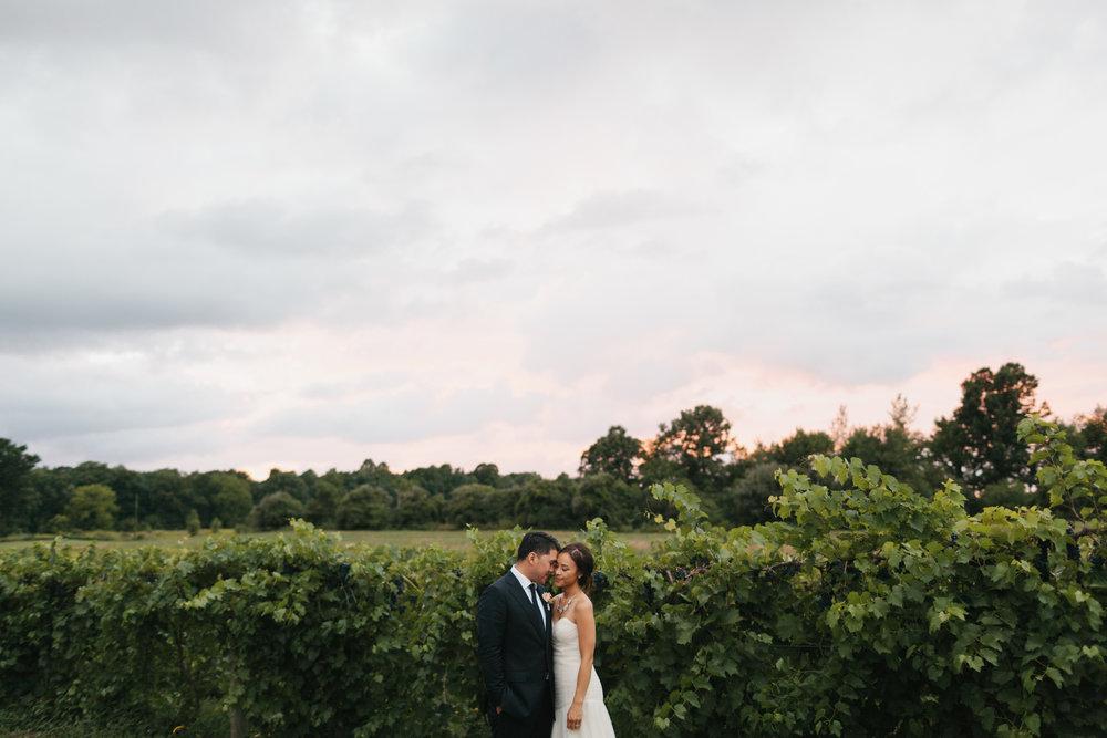 Mae Stier Michigan and Destination Wedding Photographer -099.jpg