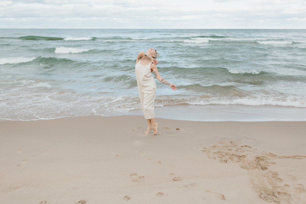 Mae Stier Michigan and Destination Wedding Photographer -100.jpg