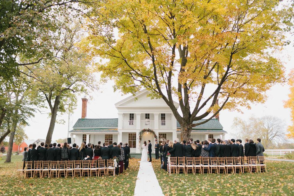 Mae Stier Michigan and Destination Wedding Photographer -102.jpg