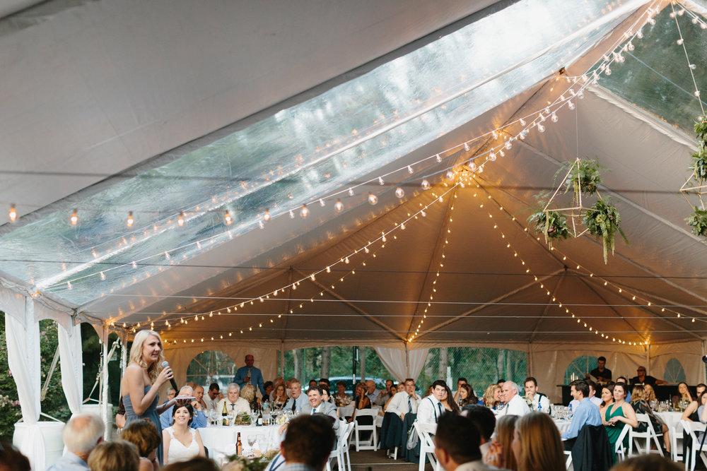 Mae Stier Michigan and Destination Wedding Photographer -108.jpg