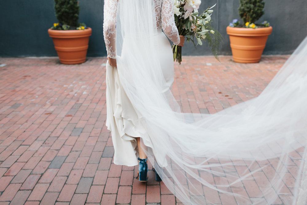 Mae Stier Michigan and Destination Wedding Photographer -117.jpg
