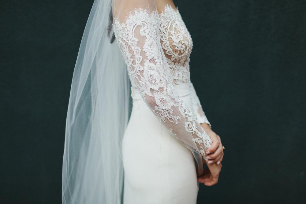 Mae Stier Michigan and Destination Wedding Photographer -122.jpg