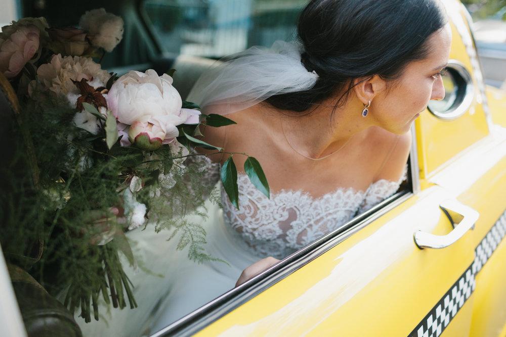 Mae Stier Michigan and Destination Wedding Photographer -124.jpg