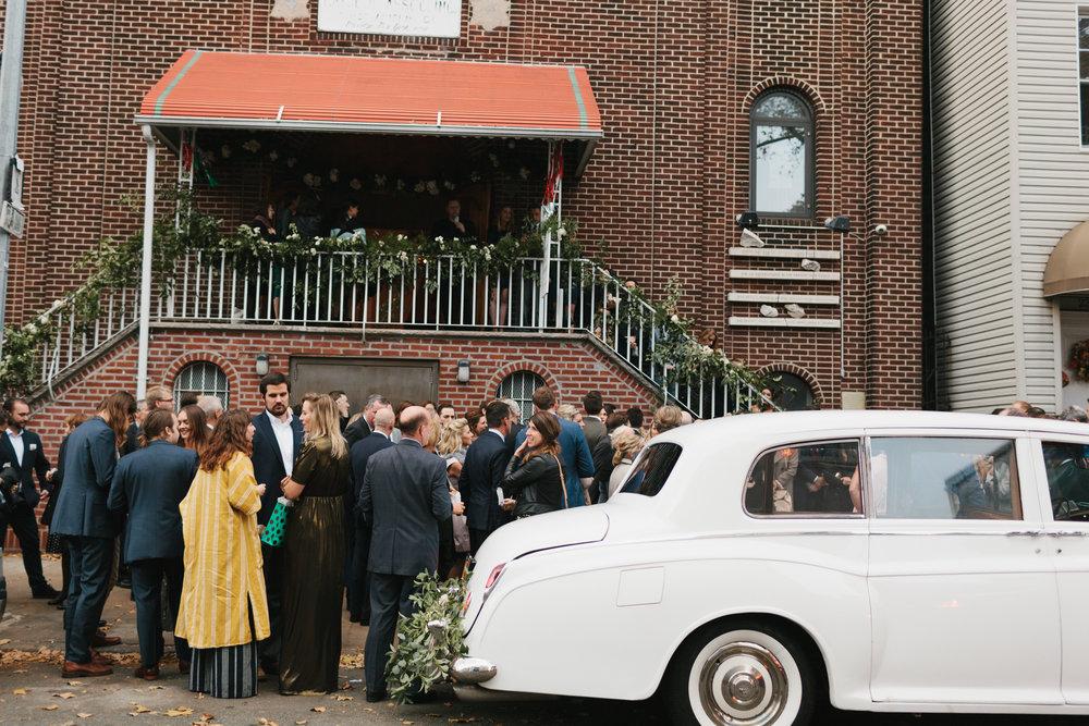 Mae Stier Michigan and Destination Wedding Photographer -128.jpg