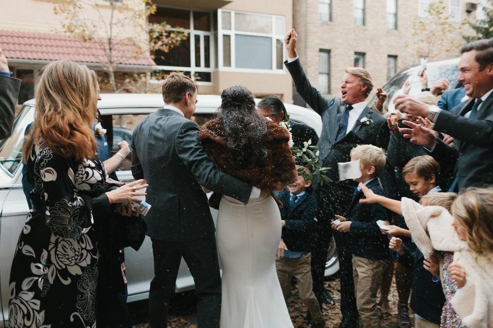 Mae Stier Michigan and Destination Wedding Photographer -129.jpg