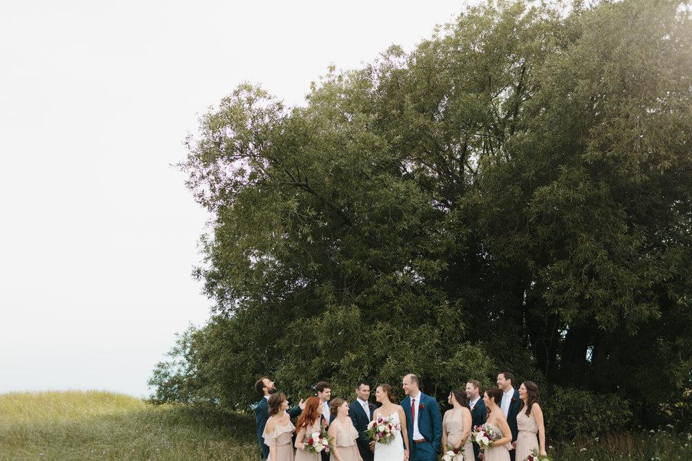 Mae Stier Michigan and Destination Wedding Photographer -135.jpg