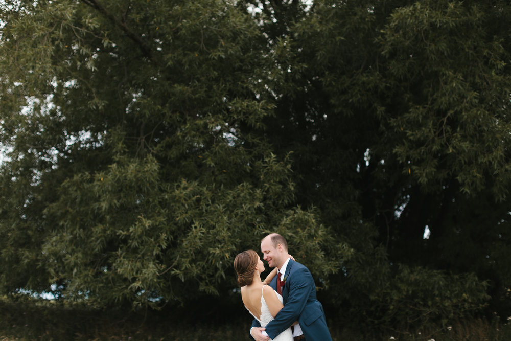 Mae Stier Michigan and Destination Wedding Photographer -137.jpg