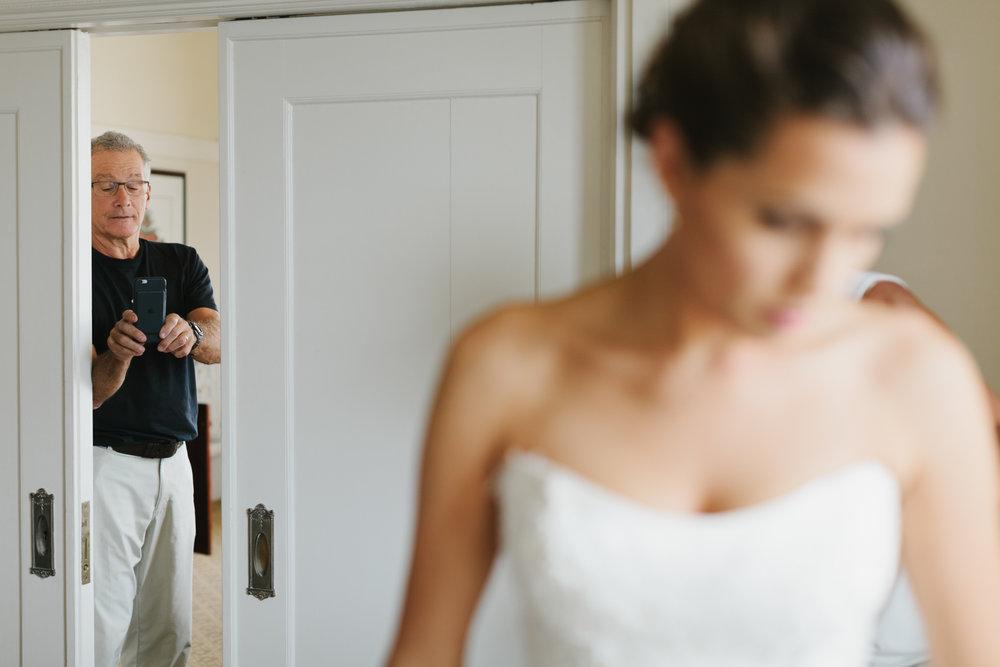 Mae Stier Michigan and Destination Wedding Photographer -141.jpg