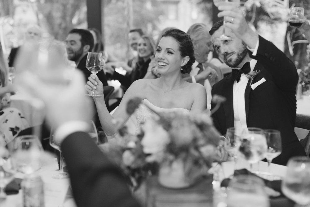 Mae Stier Michigan and Destination Wedding Photographer -146.jpg