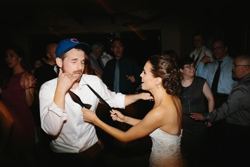 Mae Stier Michigan and Destination Wedding Photographer -148.jpg