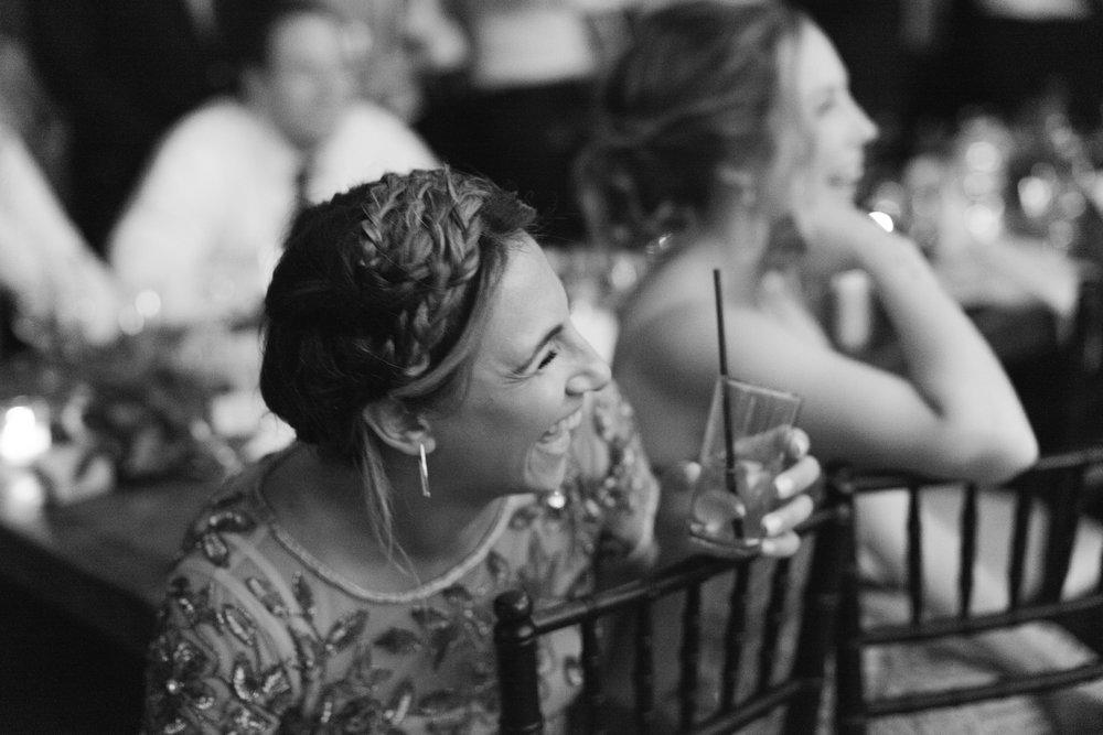 Mae Stier Michigan and Destination Wedding Photographer -172.jpg