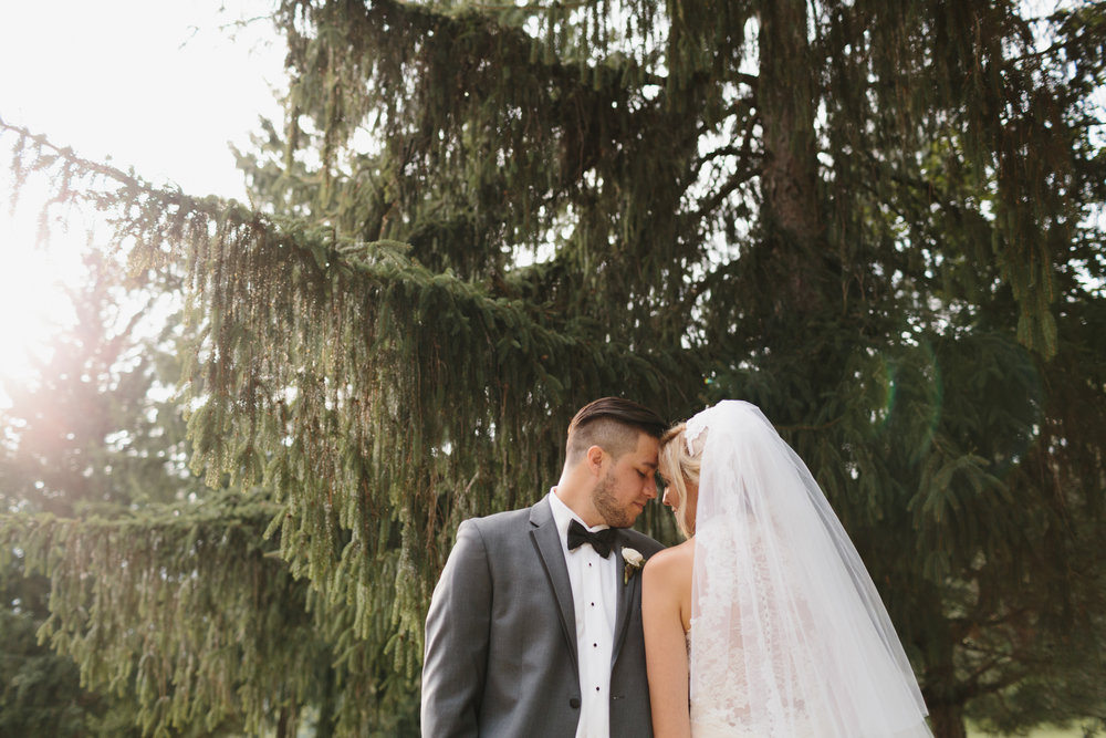 Mae Stier Michigan and Destination Wedding Photographer -174.jpg
