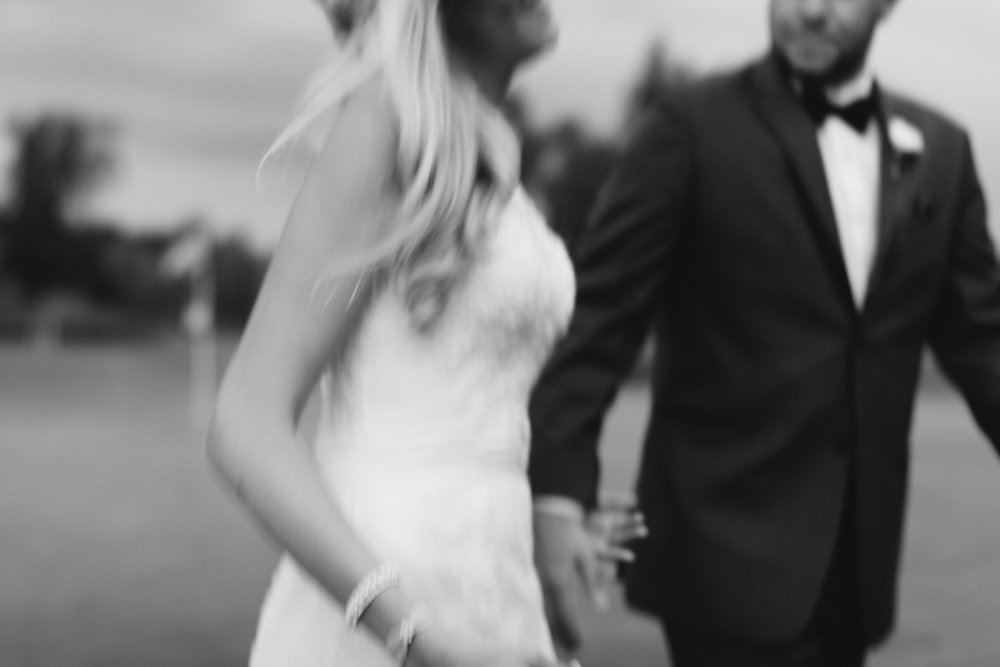 Mae Stier Michigan and Destination Wedding Photographer -176.jpg
