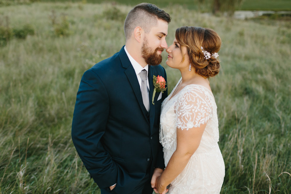 Mae Stier Michigan and Destination Wedding Photographer -179.jpg