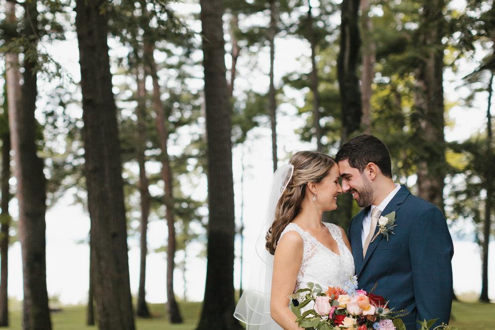 Mae Stier Michigan and Destination Wedding Photographer -195.jpg