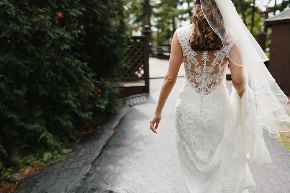 Mae Stier Michigan and Destination Wedding Photographer -197.jpg
