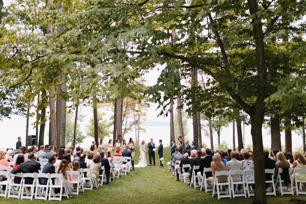 Mae Stier Michigan and Destination Wedding Photographer -200.jpg