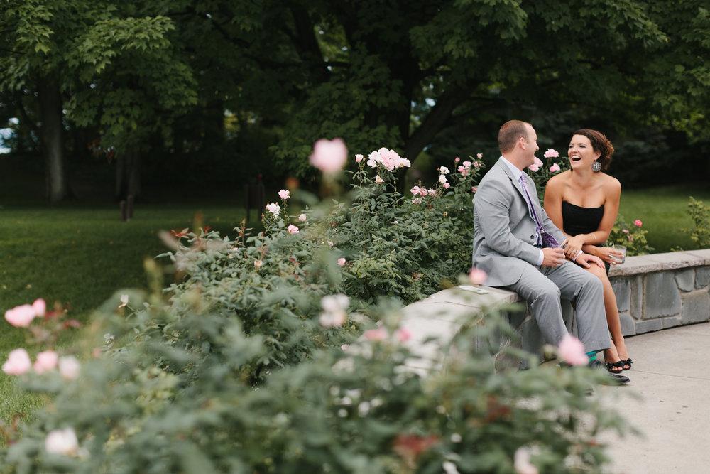 Mae Stier Michigan and Destination Wedding Photographer -203.jpg