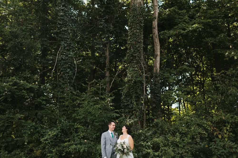 Mae Stier Michigan and Destination Wedding Photographer -217.jpg