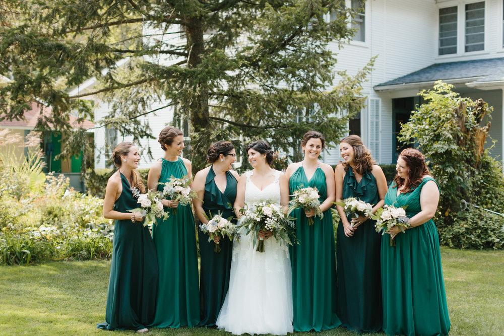 Mae Stier Michigan and Destination Wedding Photographer -218.jpg