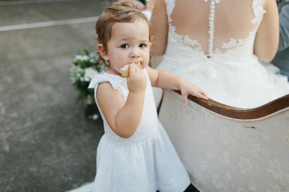 Mae Stier Michigan and Destination Wedding Photographer -221.jpg