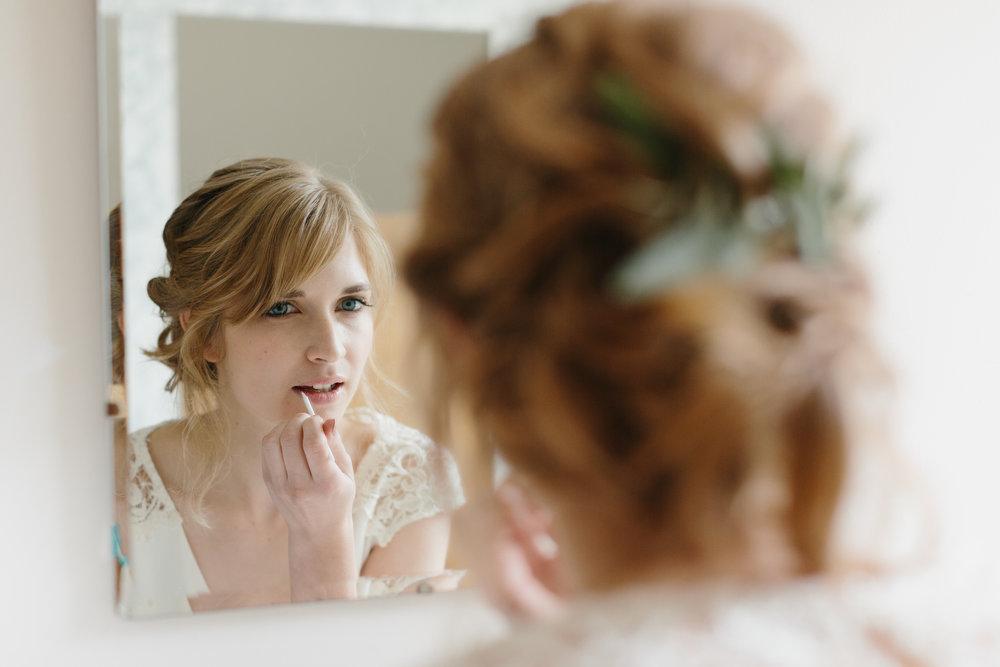 Mae Stier Michigan and Destination Wedding Photographer -227.jpg