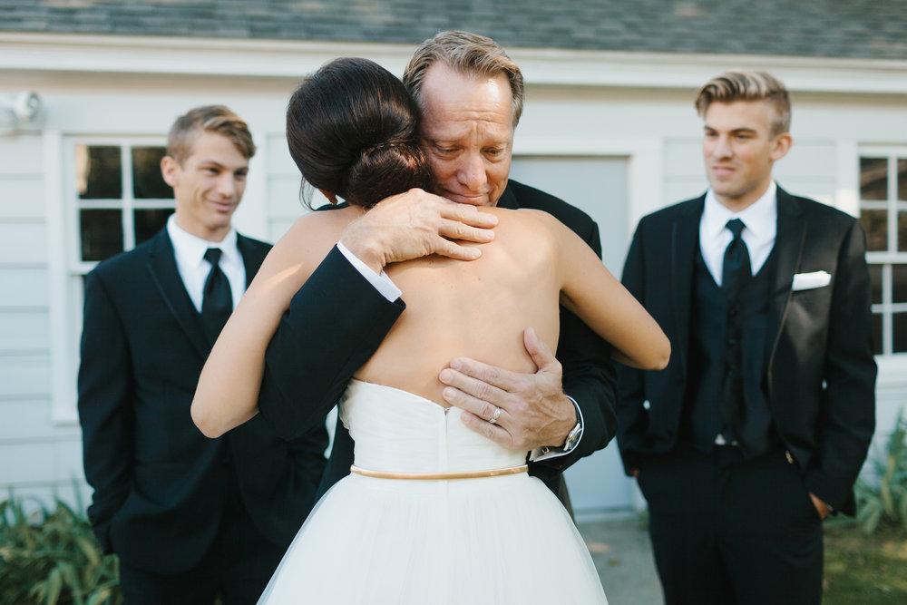 Mae Stier Michigan and Destination Wedding Photographer -232.jpg
