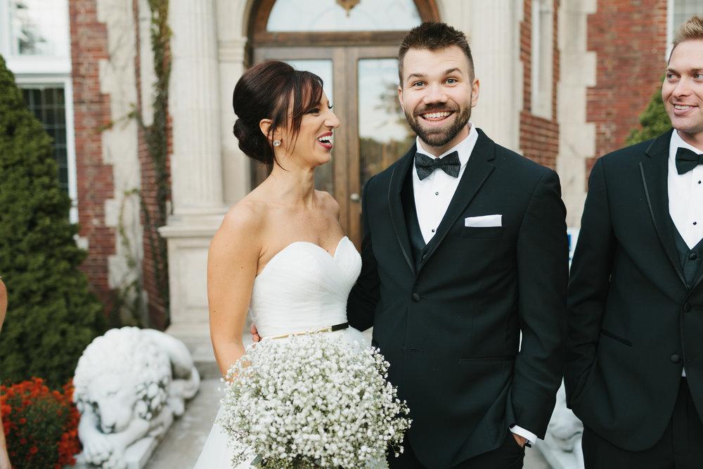Mae Stier Michigan and Destination Wedding Photographer -234.jpg