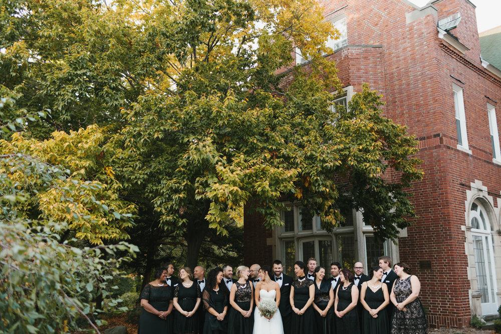 Mae Stier Michigan and Destination Wedding Photographer -380.jpg