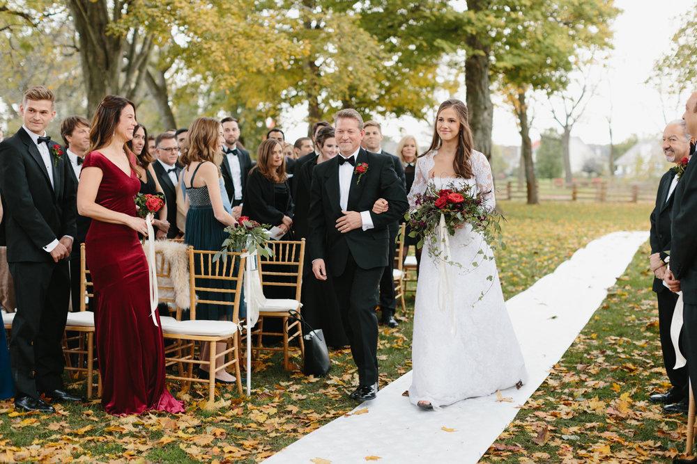Mae Stier Michigan and Destination Wedding Photographer -392.jpg