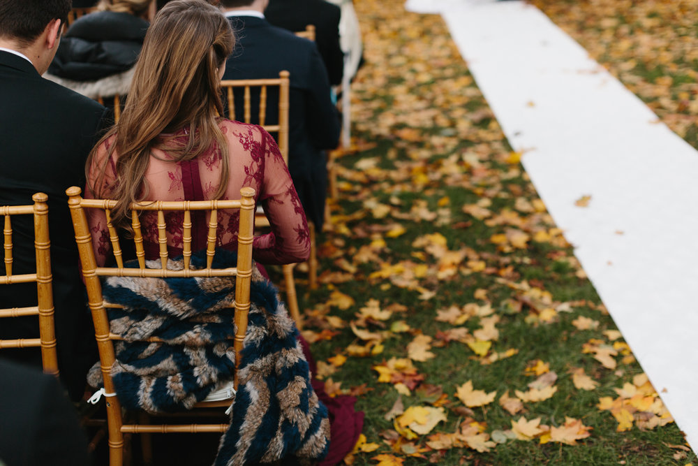 Mae Stier Michigan and Destination Wedding Photographer -394.jpg