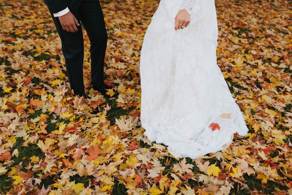 Mae Stier Michigan and Destination Wedding Photographer -397.jpg
