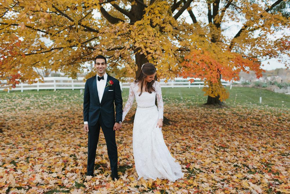Mae Stier Michigan and Destination Wedding Photographer -398.jpg
