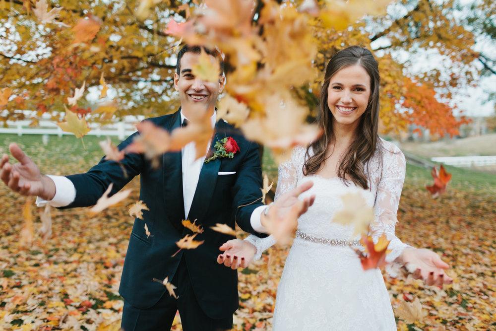 Mae Stier Michigan and Destination Wedding Photographer -401.jpg
