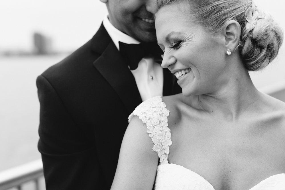 Mae Stier Michigan and Destination Wedding Photographer -436.jpg